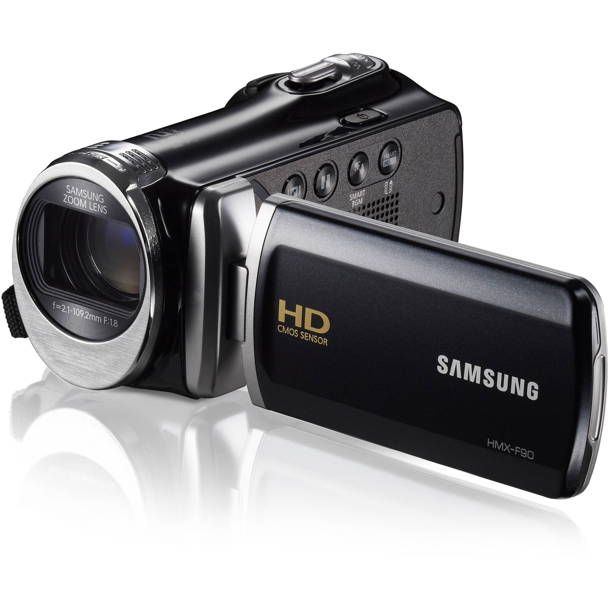Samsung hmx f90 video cameras research guides at stetson university video camera instructions samsung hmx sciox Choice Image