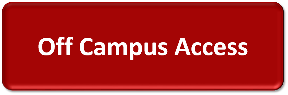 Button for off-campus access