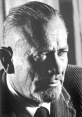 the pearl by john steinbeck essay help the pearl john steinbeck quotes page numbers quotesgram essay on the pearl by john steinbeck