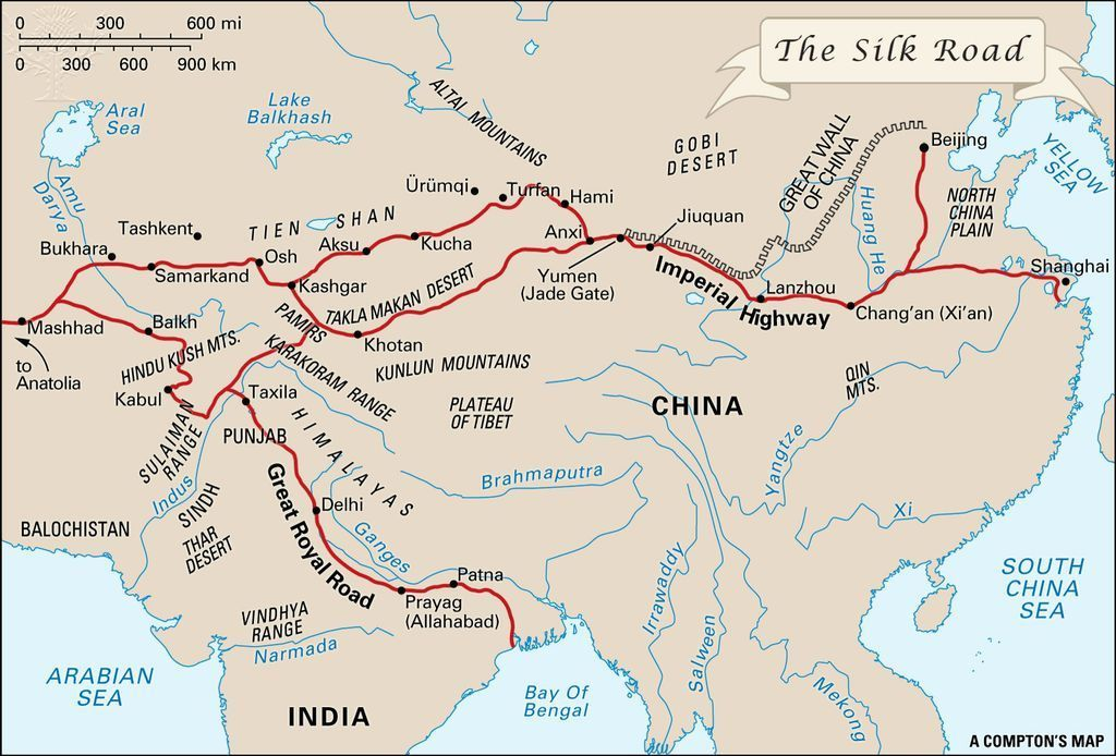 similaries of ancient worlds china india Ancient egyptian ties with the indus civilization: theories of contact paul and identify similarities and differences and tribes of ancient india.