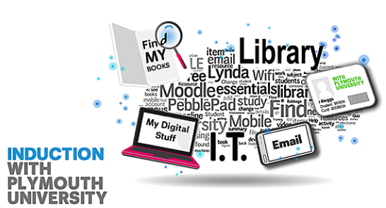 Home health professions libguides at plymouth university all the essential information you need to get you up and running with our library it services fandeluxe Choice Image