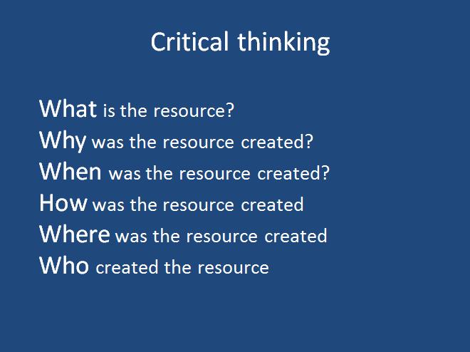 essay paper writing help skills pdf