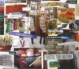 Citing images design guides at victoria university of wellington mood boards are used to consider the emotional content of products from designing for interaction creating innovative applications and devices 2nd ed p fandeluxe Image collections
