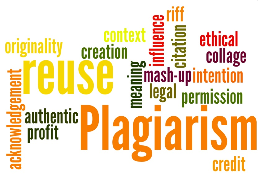 how to avoid plagiarism at university