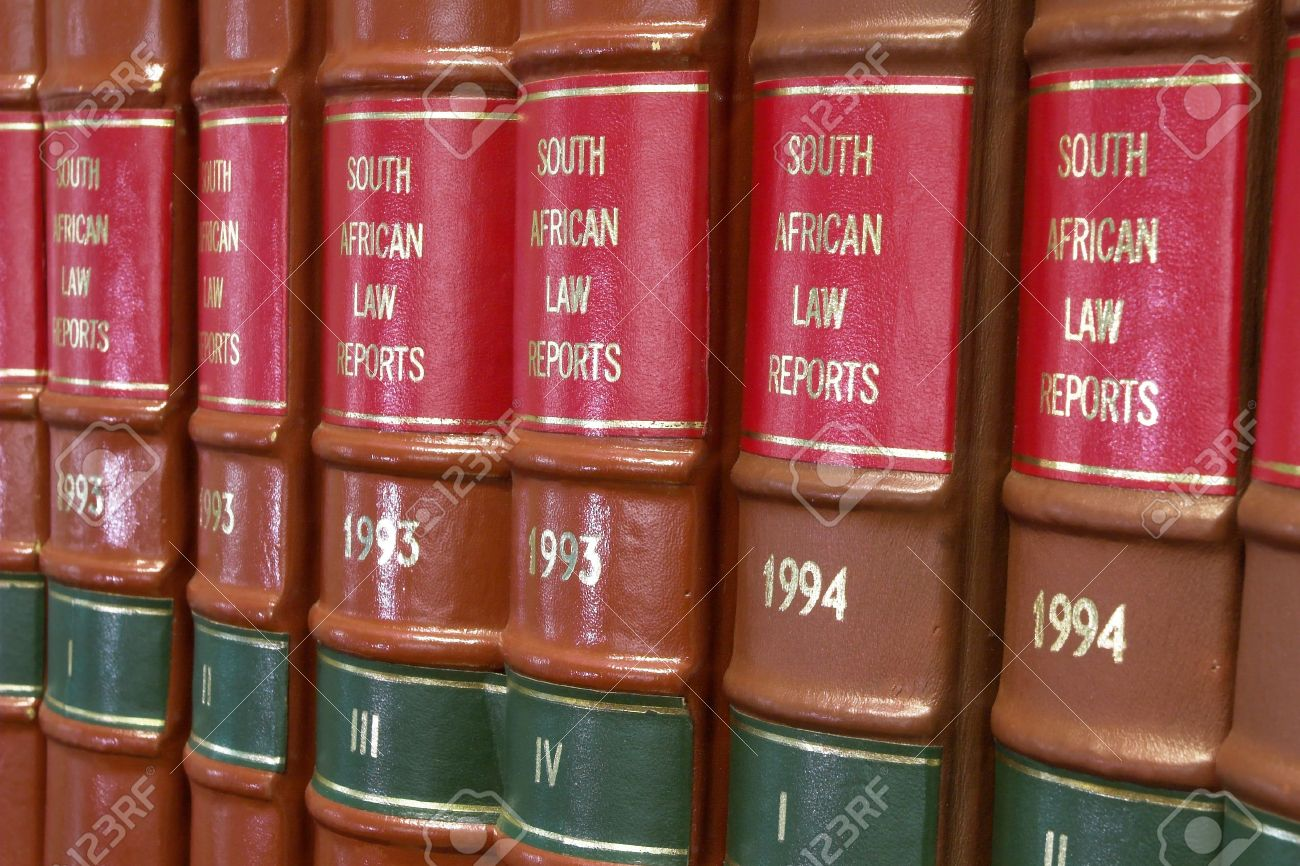 233176-Legal-Library-in-wooden-bookcase-South-African-Law-Reports-Stock-Photo.jpg