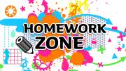 Tvo homework zone