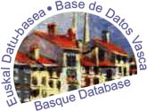 Basque Database Logo