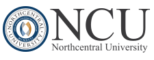 Northcentral University logo and seal