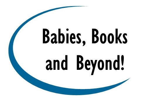 Babies, Books and Beyond!