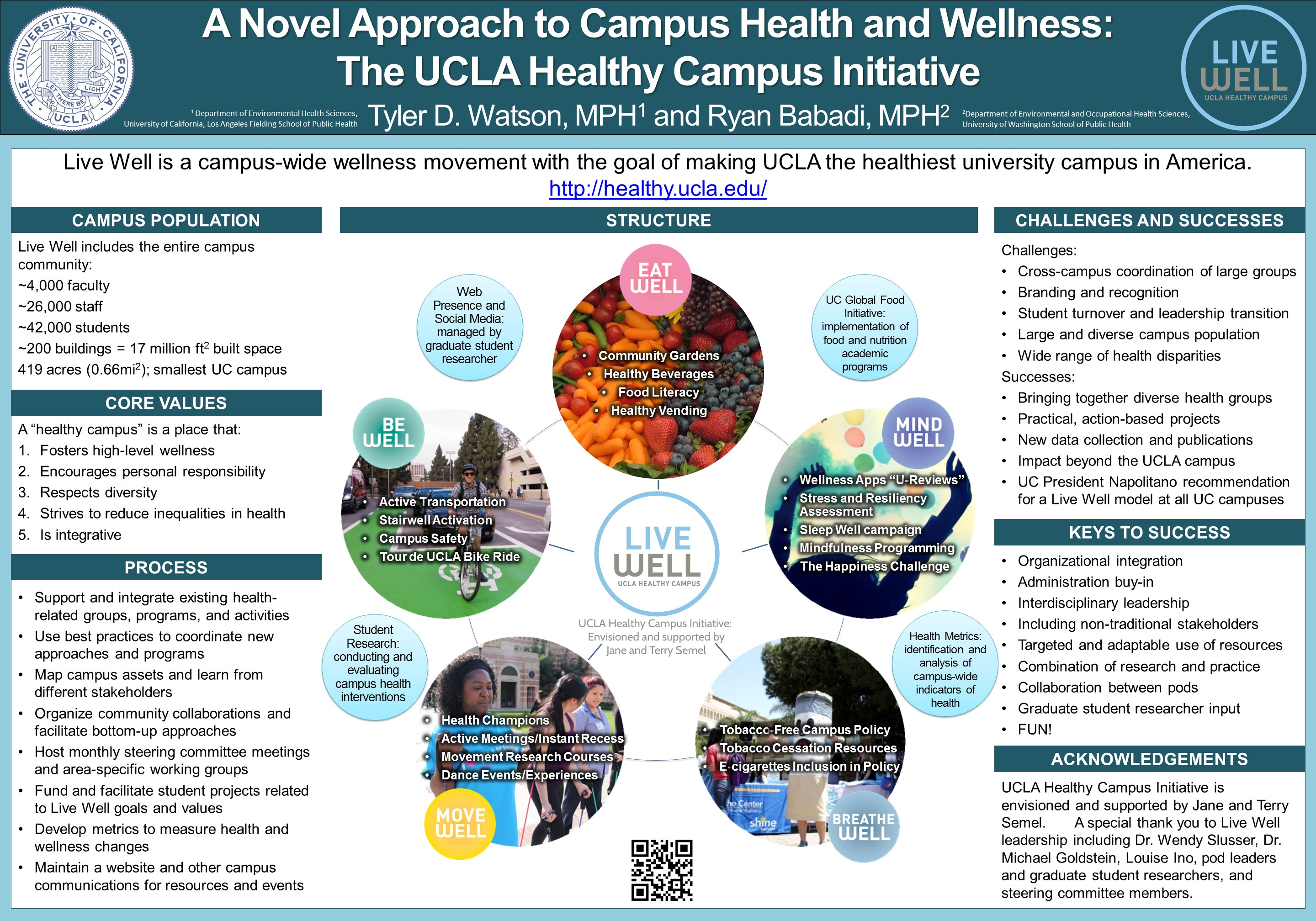 home - poster presentations - research guides at ucla library, Presentation templates