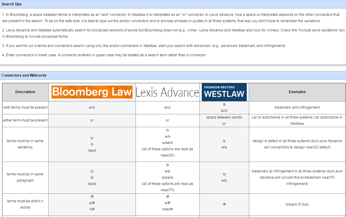 westlaw pricing sheet anta expocoaching co rh anta expocoaching co WestlawNext Sign On Westlaw People Search