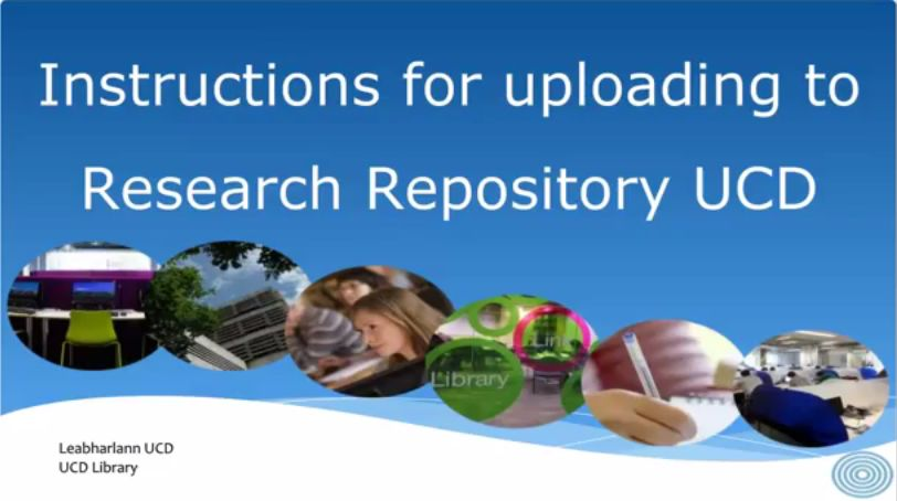 pakistan research repository thesis The required complexity or quality of research of a thesis or dissertation can vary by country, university, or program pakistan in pakistan.