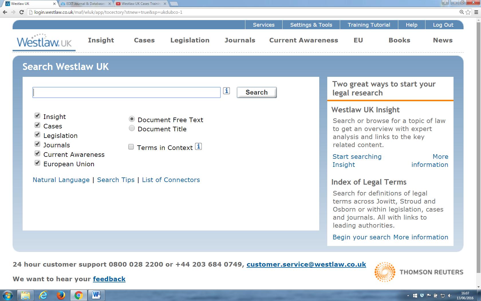 legal+advice+hotline