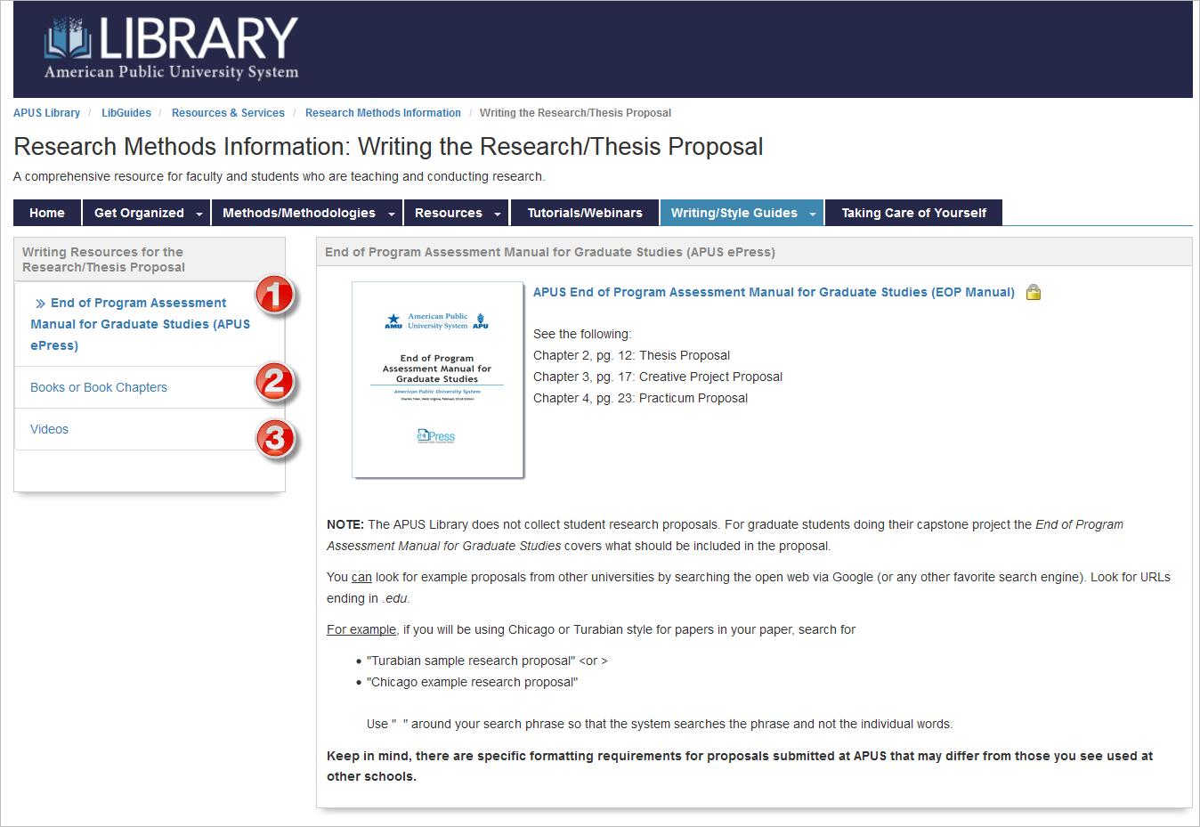 custom dissertation proposal ghostwriting site us