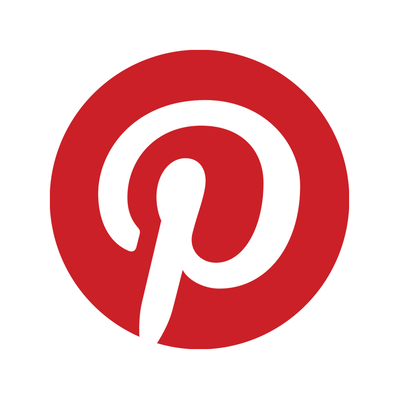 http://help.pinterest.com/en/articles/edit-your-account-privacy