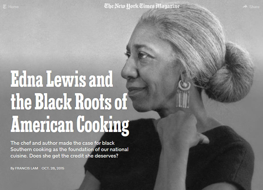 African american cookbooks cookbooks and food history for African american cuisine history