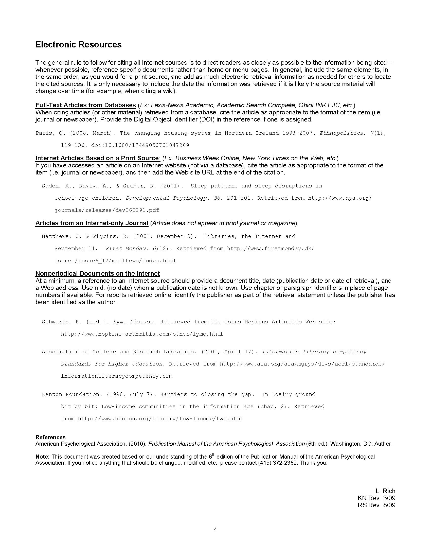 Cheap essay writing service ukc image 3
