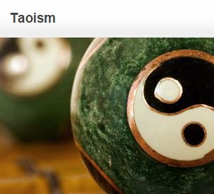 """understanding the concept of taoism Taoist teachings can help us to develop an accurate awareness of what is  are  some thoughts for your own contemplation based on the idea that """"all is tao."""
