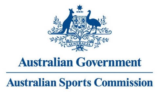 pdhpe essay sports medicine Peds in sports essay titles free performance enhancing drugs papers use of performance enhancing drugs in sport - athletes taking peds is just like sitting in   the management of concussion in rugby league   technology in sport when does technology cross from progress to.