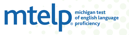MICHIGAN TEST (MTELP) - Placement Tests and Study Guides ...