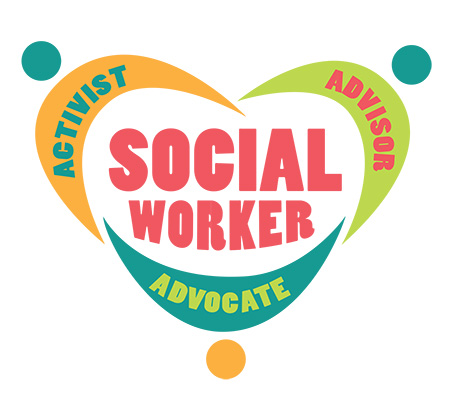 advocacy in social work Making the tough call: social workers as mandated reporters, part i  if you  are a child protective services worker, a counselor, a teacher, a child care  provider.