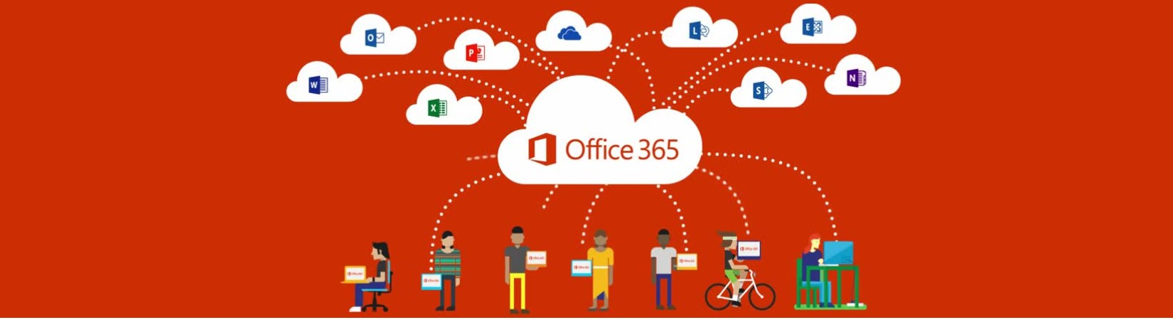 get help with office 365  - how do i