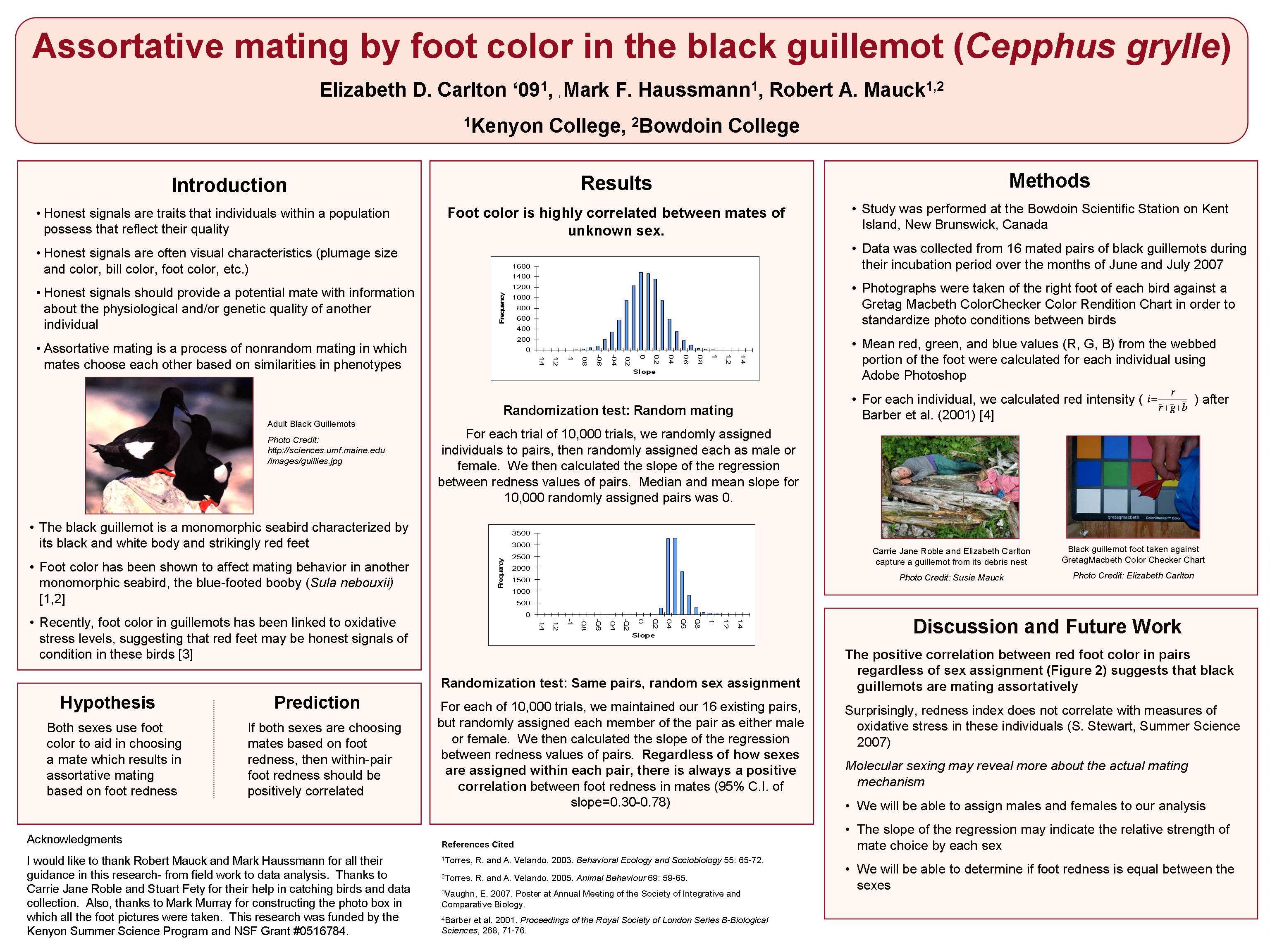 Poster Examples - How do I Design a Research Poster? - LibGuides ...
