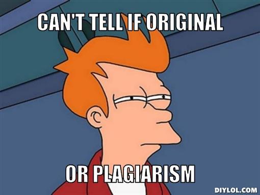 plagiarism generator