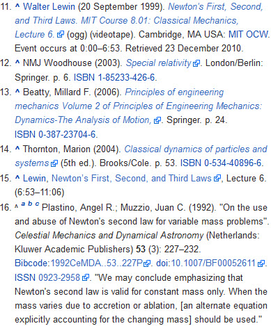 Wikipedia References - Website Research - Research Guides at ...