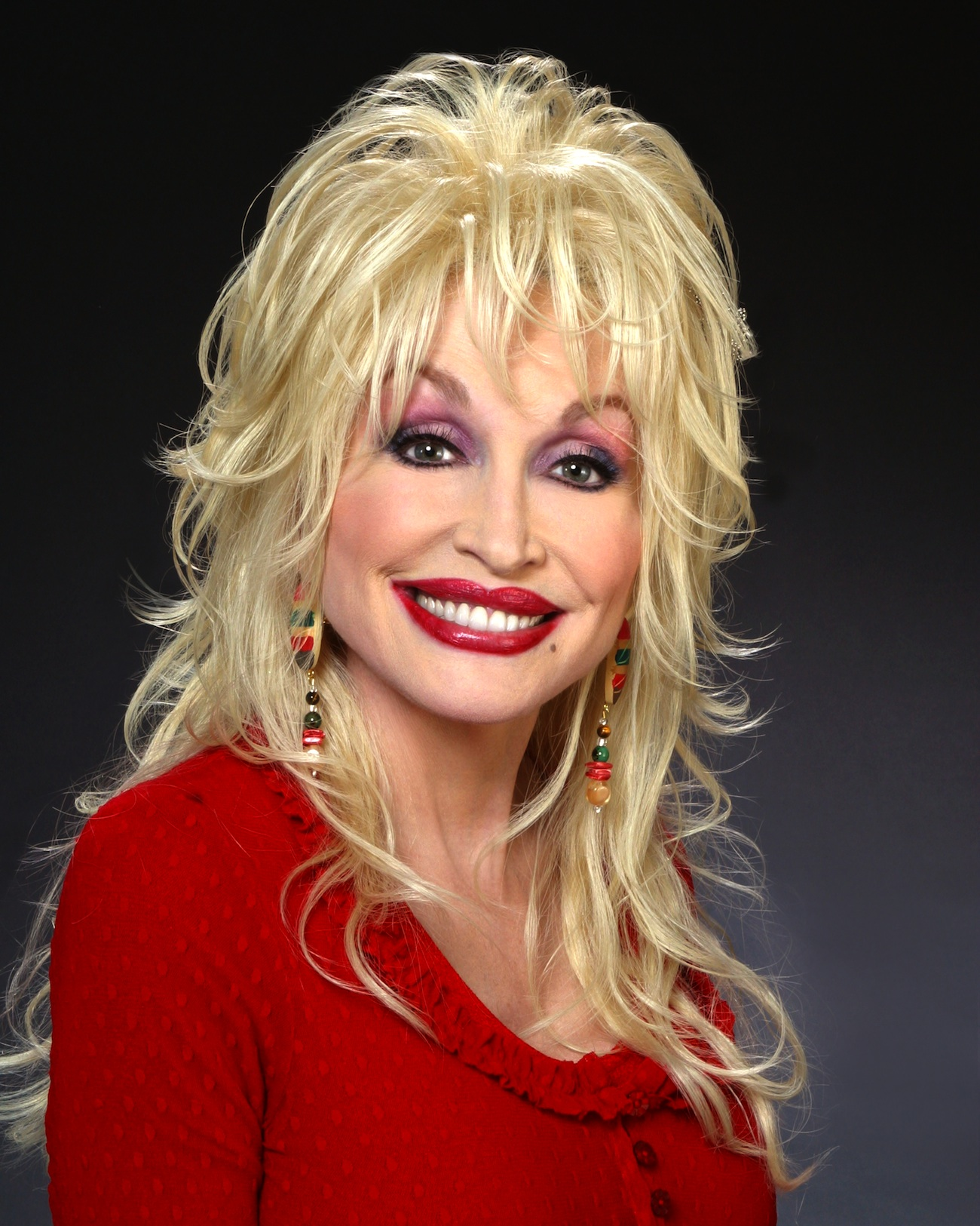 Dolly Parton and Her Image - Dolly Parton Pinball Machine in the ...