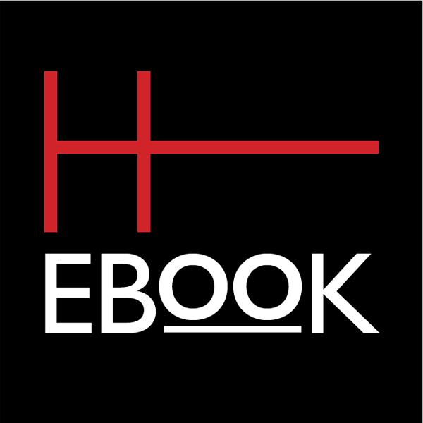 Hi e books libguides at chabot college databases to ebooks fandeluxe Image collections