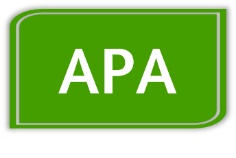 Button linking to the APA Citation Guide