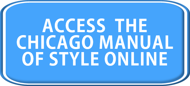 Access the Chicago Manual of Style online