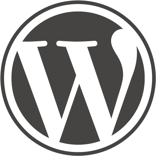 Read our Wordpress blog