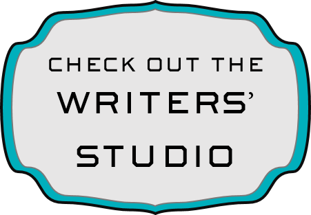 Click to check out the Writer's Studio