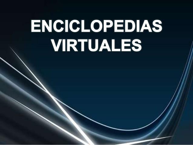 Antropología - Guía de Historia - Guías de la BUS at ...