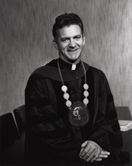 Fr. Coughlin