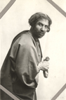 Mike Pecarovich as Judas