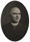 Father James Rebmann