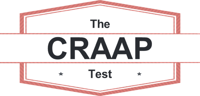 Sample source evaluation essay