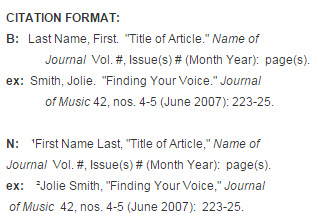 apa style for thesis reference Apa citation style (6th ed) see pages 40-41 in the manual for more detail sample citation for a dissertation retrieved from proquest database: aguiar, l (2001.