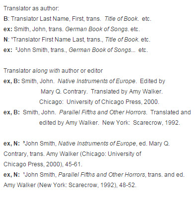 turabian style dissertation bibliography Turabian footnote/endnote style table of to determine the preferred citation style memphis are based on the chicago manual of style and kate turabian's.