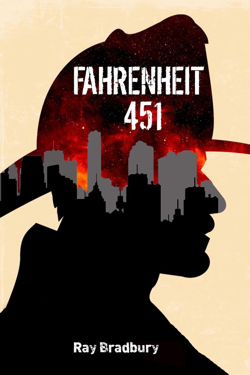 Argumentative essay topics for fahrenheit 451
