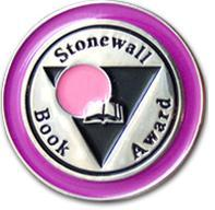 http://s3.amazonaws.com/libapps/accounts/14709/images/stonewall-book-award.jpg