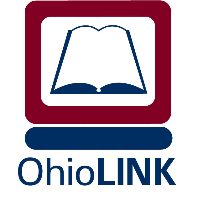 ohio link thesis Developing a thesis statement developing thesis statement [pdf]  you may use the following link to adobe to download it for free  the ohio state university,.