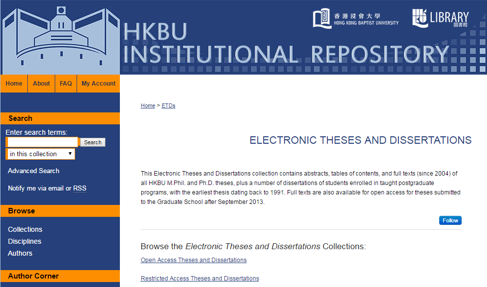 Addis ababa university libraries electronic theses and dissertations database