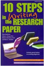 Thesis buy Quality Research Paper Writing and Editing Website We Can Write  You Reliable Essays Research Scribd