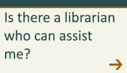 Is there a librarian who can assist me?