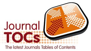 JournalsITOCS