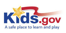 Kids.gov -- the official kids' portal for the U.S. government